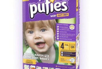 """Pañales """"Pufis"""": comentarios de los clientes"""