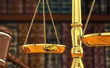 O ato de resposta do Ministério Público: Tipos