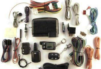 Tomahawk TZ-9010: Manuale d'uso, recensioni degli utenti