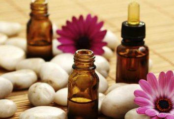 Los aceites esenciales aromalampy: cómo utilizar, propiedades y aplicaciones