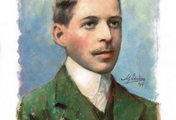 Die großen ungarischen Komponisten
