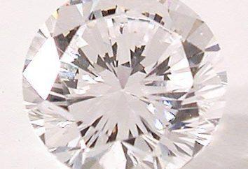 LPI – esta pedra preciosa