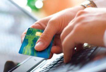 Como faço para alterar o número de telefone em Sberbank online: Há instruções detalhadas