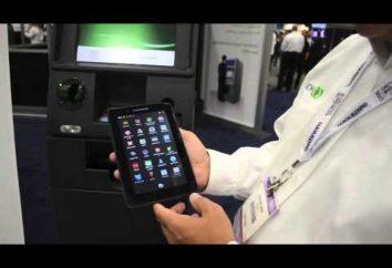 """Come prelevare denaro dal proprio telefono """"Megafono"""" in contanti?"""