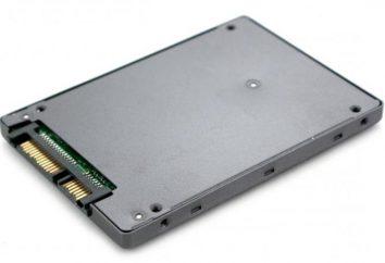 Najlepszym nośnikiem informacji. SSD Które wybrać?