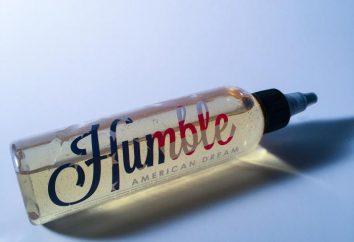 Humble – płyn do papierosów elektronicznych z tajemnicy