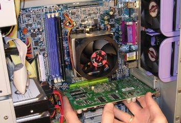 ¿Cuál es la modernización del ordenador