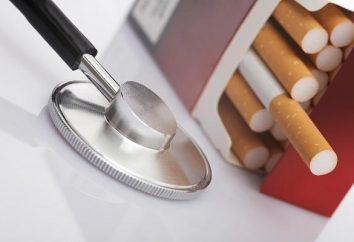 Co może zastąpić papierosy? Jest na to sposób.