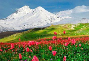tradizioni nazionali del popolo armeno