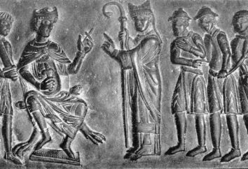 États slaves. La formation d'états slaves. Drapeaux Etats slaves