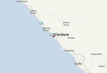 Holiday Village Vardane: Bewertungen von Urlaubern (2014-2015)