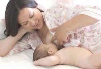 Come rafforzare il sistema immunitario del bambino: alcuni consigli