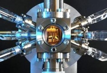 Zegary atomowe: Historia i nowoczesność