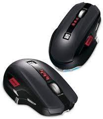 Co to jest DPI myszy? Jak to wpływa na pracę?