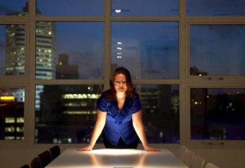 Trabalhar em tempo integral – ruim para o cérebro?