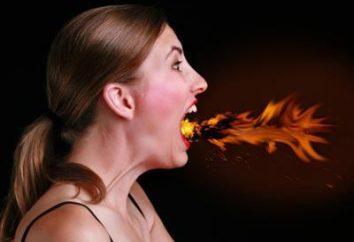Ciò che aiuta con il bruciore di stomaco durante la gravidanza? Droga, la medicina tradizionale