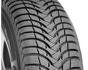 Es hora de vestir para el invierno: neumáticos Yokohama Guardia hielo