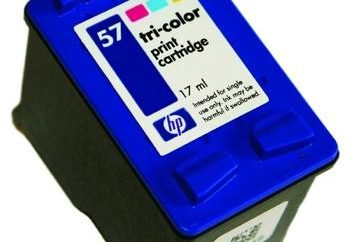 Co można zrobić nabój do drukarki HP pracuje jak nowy?