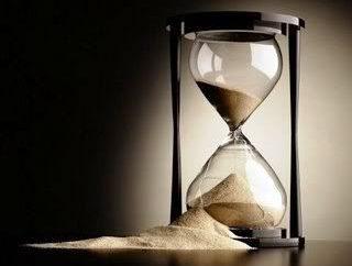 Cronometro – è quello del meccanismo o la precisione – la cortesia dei re