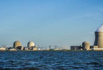 Ceci est un important – Journée des travailleurs du nucléaire