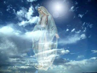 Preghiera durante la gravidanza. Preghiera al Theotokos e Matron di Mosca