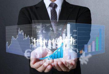 Investment-Ideen für Anfänger