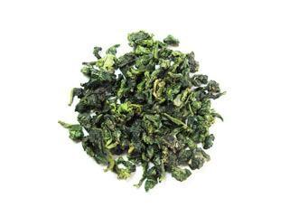Tiguanin – Tee mit erstaunlichen Eigenschaften