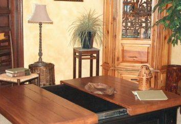 Table à rallonge – un mobilier nécessaire dans chaque foyer