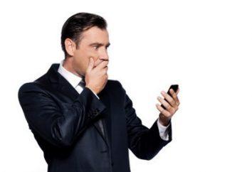 Cómo utilizar iTunes para el iPhone? Algunas características del programa