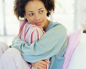 ¿Cuál es la tasa de la menstruación retraso?