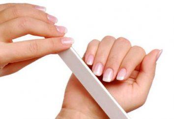 Come fare la manicure a casa? 5 semplici passi