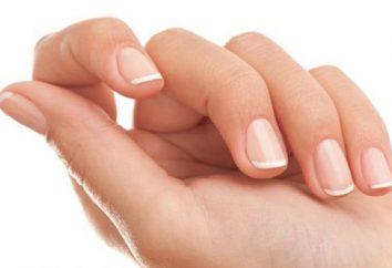 manicure giapponese – è (foto)