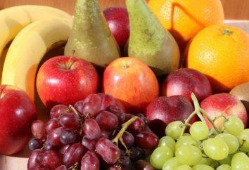 Bei welcher Temperatur macht das Vitamin C zerstört wird: die Ergebnisse der Experten