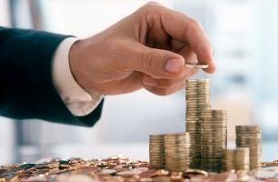 Educación financiera: las operaciones de crédito de los bancos comerciales