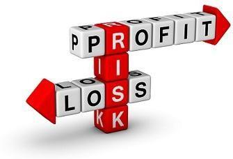 Wie Stop-Loss und Take Profit setzen? Take-Profit und Stop-Loss – was ist das?