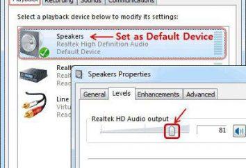 ¿Qué pasa si en Windows 10 sonido desaparecido? ¿Por qué es el sonido desaparece en Windows 10 – Causas