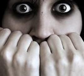 Fobia – el miedo es infundado