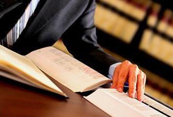 forma processual penal: conceito, tipos, valor