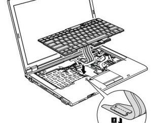 Wskazówki jak wyłączyć klawiaturę na laptopie