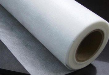 Fibra de vidro – o que é? A utilização de fibra de vidro