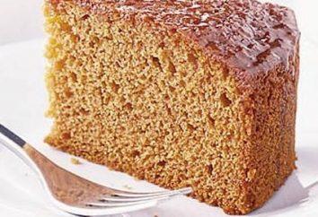 resultado festivo – torta de miel