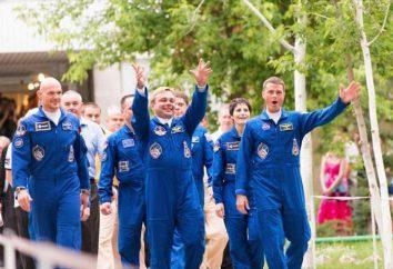 cosmonauti bielorussi informazioni complete e le loro realizzazioni