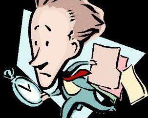¿Cómo encuentro obligaciones fiscales de los individuos para el IVA?