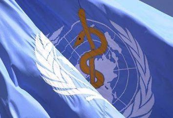 Dias Mundial de Saúde. Atividades para o Dia Mundial da Saúde