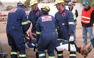 Os principais objetivos da RSE. sistema estatal unificado de prevenção e de liquidação de situações de emergência