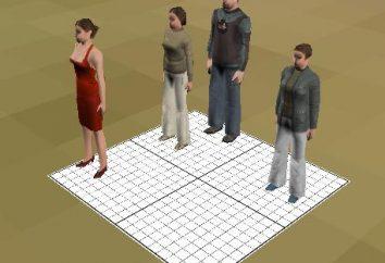 Ile metrów kwadratowych na osobę jest konieczne, zgodnie z prawem?