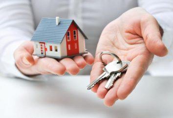 Comment enlever et comment acheter un appartement sans agent immobilier
