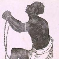 Plusieurs prolongé l'abolition de l'esclavage aux États-Unis