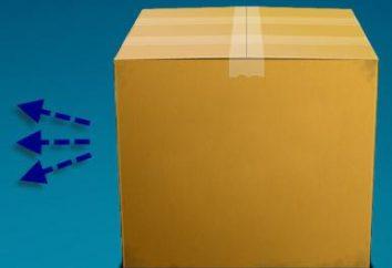 ¿Cómo enviar archivos por correo electrónico y cómo es conveniente