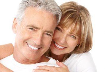 Cechy charakteru małżonka i żony. Jakie są cechy dobrego męża?